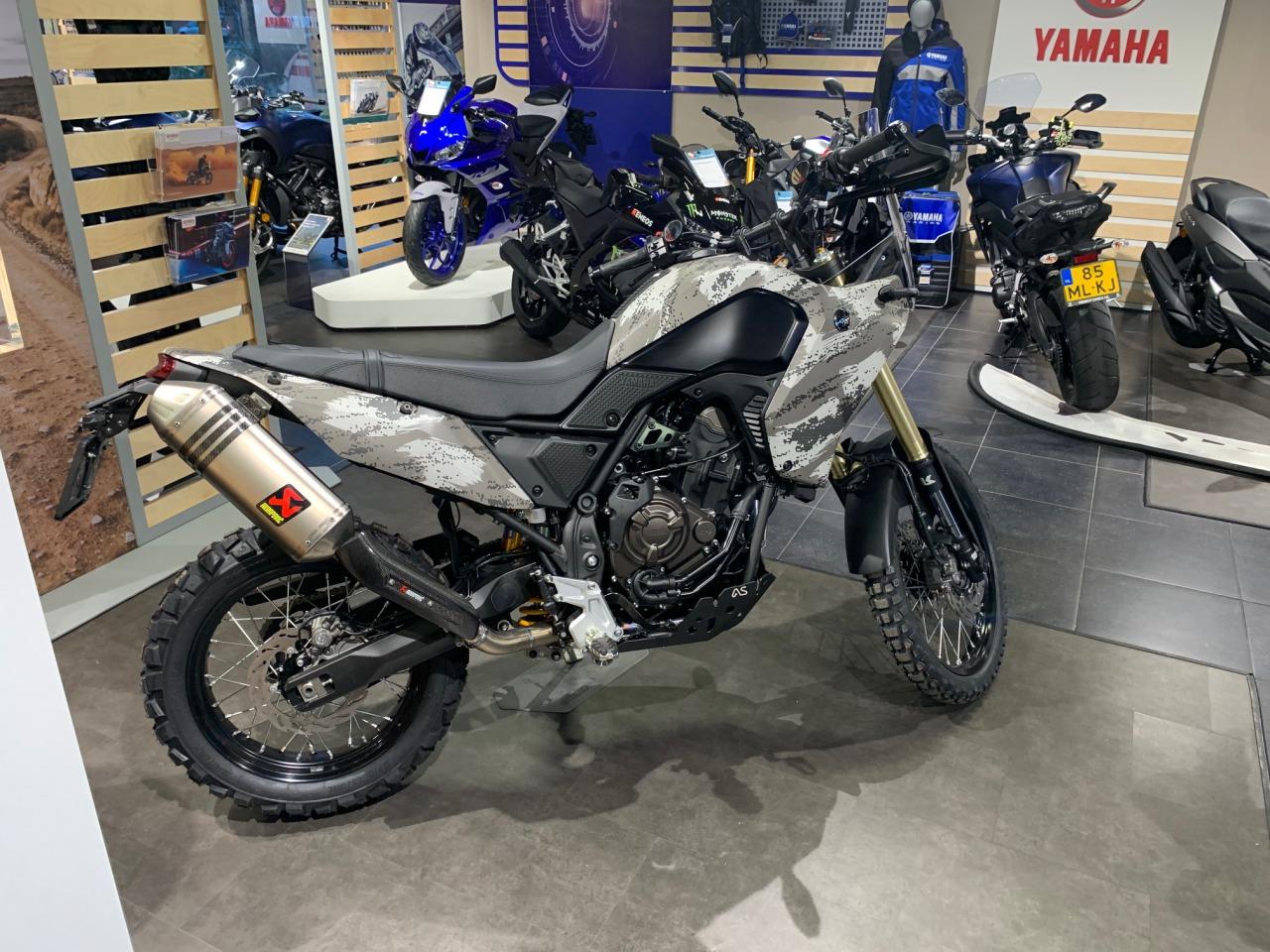 Yamaha-tenere-special