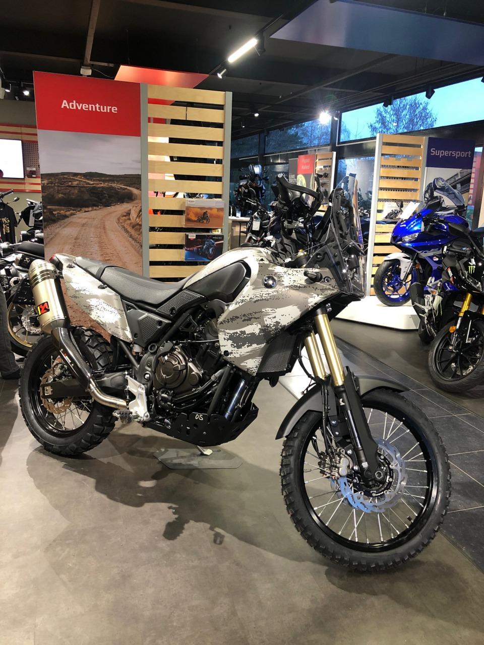 tenere-700-special-edition-rbmotoren
