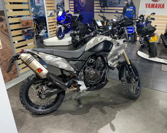 Yamaha-special