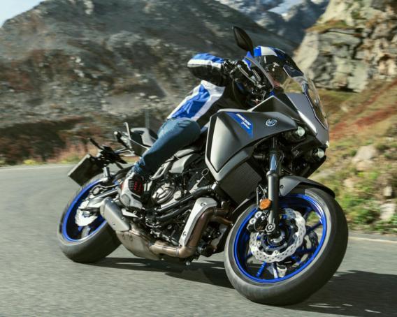 Yamaha-tracer-700-rbmotoren